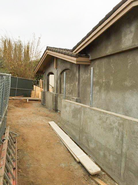 Select Builders New Home Construction